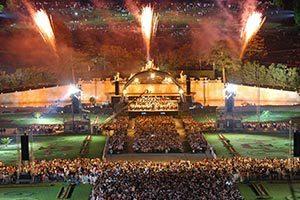 EVENT-Konzert-für-Europa-2007_(c)Hey-U-Alona-Schreiber
