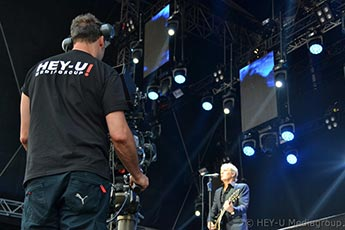 AUDIO-Donauinselfest-2017_(c)HEY-U_Mediagroup