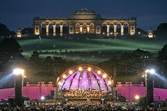 EVENT-Konzert-für-Europa-2006_(c)Dieter-Nagl