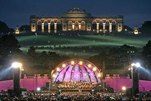 Konzert-für-Europa_2006_(c)Dieter-Nagl-HEY-U