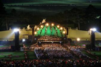 ConcertforEuropaDeckblatt