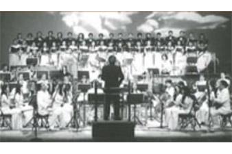 musikvereinDeckblatt1
