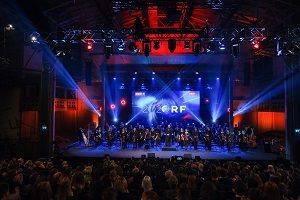ORF-Programmpräsentation 2020: Die Höhepunkte des Fernsehjahres
